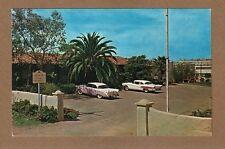 San Diego,CA California,Casa de Lopez, Old Town Candle Shop 1950's Cars