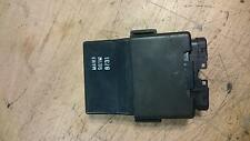 Zündbox Zündmodul TCI Honda Transalp XL600V PD06 PD10