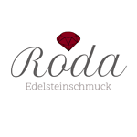roda.edelstein.schmuck