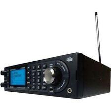 Uniden BCD996P2 APCO Phase 1 & 2 Digital TrunkTracker V Radio Scanner - NEW