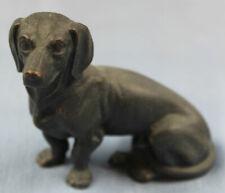 rottweiler bronze dog hund bronce
