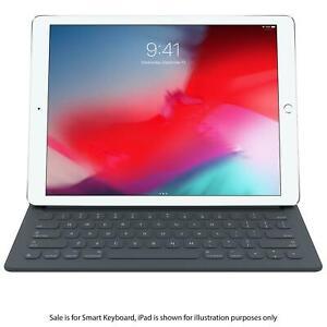 """Original Apple 12,9"""" Smart Keyboard & Folio Case For iPad Pro (1st /2nd Gen)"""