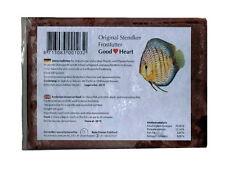 Stendker (Special Discus Food) 500g Flatpack