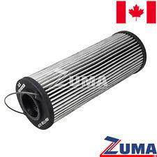 JLG 1001093626- NEW JLG HYDRAULIC FILTER - STOCKED IN CANADA!!