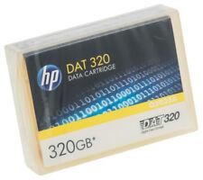 NUOVO HP q2032a dat320 160/320gb Data Cartridge