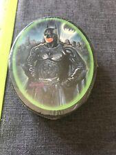 Warner Bros Batman playing cards Sealed NIP GI
