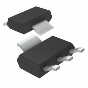 IRLL2703 MOSFET N-CH 30V 3.9A SOT223