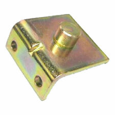 Stern Pinball Machine Flipper Solenoid Coil Stop - 515-6308-01 Is for 2