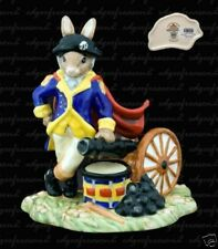 American Royal Doulton Bunnykins Porcelain & China