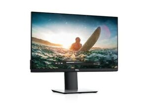 """Dell 23"""" Monitor (S2319HS)"""