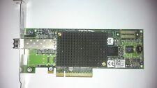 Netzwerkkarte EMULEX P002181-02B
