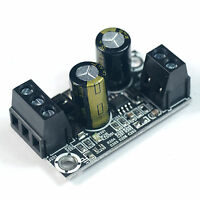 Sure PWM Dimmable Boost Driver for 300mA 10W LED DC/DC Power Supply Module