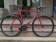 Waterford Road Bike 54cm Sram Rival