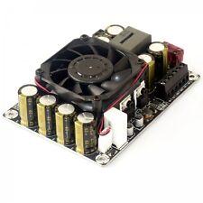 500W  BOOST Converter for CAR Audio - TL494