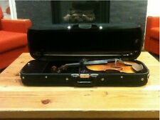 Century Antiqued Violin