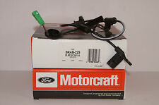 Motorcraft BRAB225 Rear Left ABS Wheel Speed Sensor 2007-2011 Escape Mariner