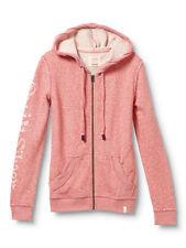 Quiksilver Women Assort Colors Hoodies Sweater Hood