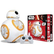 Star Wars Jumbo Inflatable BB8 Remote Controlled Toy