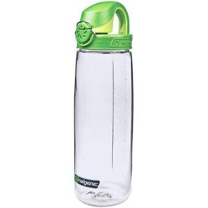 Nalgene Tritan 24 oz. On the Fly Water Bottle