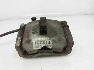 07-15 Mini Cooper Clubman Front Right Passenger Brake Caliper 34-11-6-778-336