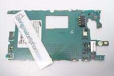 Samsung Galaxy S4 Mini SGH-i257 Motherboard Logic Board Clean IMEI AT&T