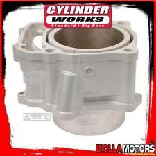 60001 CYLINDRE STD WORKS 93mm 875cc POLARIS RZR XP 4 900 2013-