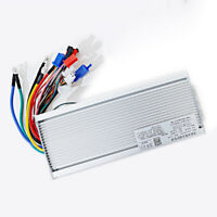 48V/60V 2000W Motor Brushless Speed Controller For Electric Scooter