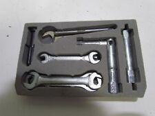 Yamaha RX1 Tool Kit 2003 #3