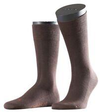Chaussettes pour homme Taille 43-46