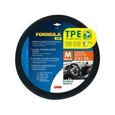 Formula Top, coprivolante in TPE - M - Ø 37/39 cm