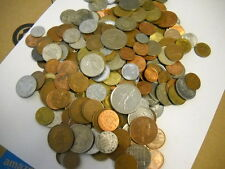 13 Different World Coins From World Coin Hoard FREE Shipping