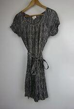 Witchery Viscose Animal Print Dresses for Women