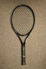 Snauwaert Racquet | USED | Free US Ship