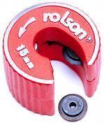 ROLSON copper pipe cutter 15mm (22406)