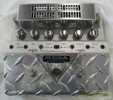 MESA / BOOGIE PRE V-TWIN AMP from japan (8966
