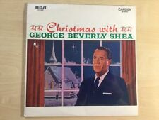 Holiday Very Good (VG) Grading LP Vinyl Records