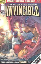 Invincible (2003-2018) #67