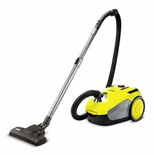 Kärcher VC 2 Cylinder Vacuum 2.8l 700w a Black Yellow 1.198-105.0