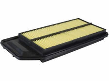 For 2004-2008 Acura TSX Air Filter Denso 64371KY 2005 2006 2007 2.4L 4 Cyl K24A2
