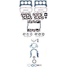 sealed power Engine Full Gasket Set  260-1985 fits  97-98 ford van 150 4.2l v6