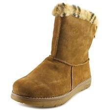 Skechers Slip On Ankle Boots for Women