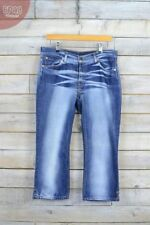 Jeans da donna slim, skinny Levi's