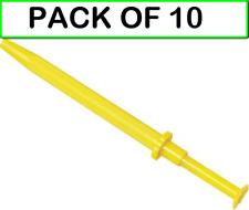 (Pack Of 10) Pr-3 3-Prong Parts Retriever