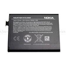 Para Nokia Lumia 930