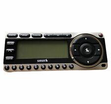 Sirius Starmate 4 Satellite Radio Receiver St4 only