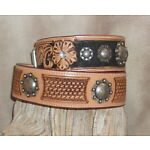 G&E Custom Leather Goods and Tack | eBay Stores