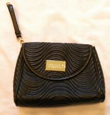 c729cd7373 Versace Evening Bags & Handbags for Women for sale | eBay