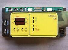 Amada promecam Axis Control Board CA40159-A1