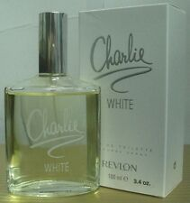 jlim410: Charlie White for Women by Revlon, 100ml EDT paypal