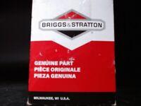 Briggs & Stratton Carburetor kit 796109 591731 594593 14.5hp - 21hp Carb